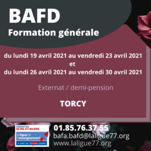 4. 2021 BAFD gle avril (1)